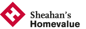 Sheahan's Homevalue Nenagh