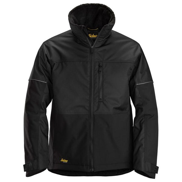 Snickers 1148 Allround Winter Jacket,