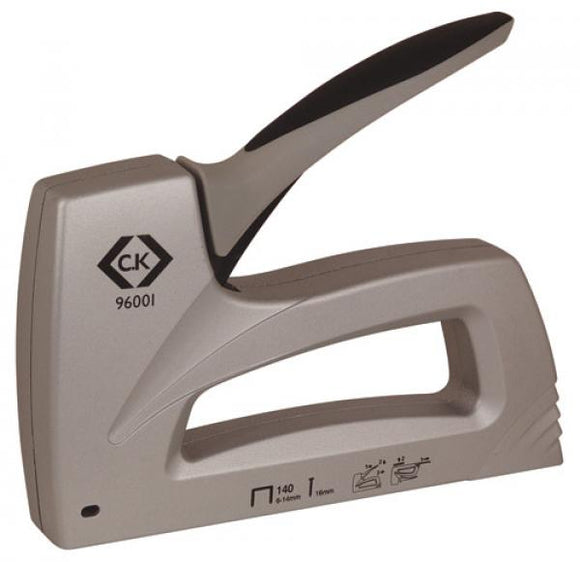 CK Heavy Duty Staple Gun