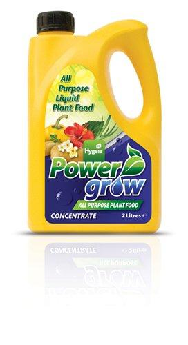 Power Grow All Purpose Plant Food 2L