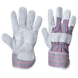 Portwest Rigger Gloves Size X-Large - Sheahan's Homevalue Hardware