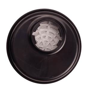 Gas & Vapour Filter For Vancouver Mask Set Of 2 - Sheahan's Homevalue Hardware