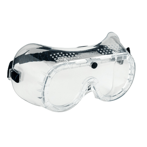 Portwest General Purpose Goggles - Sheahan's Homevalue Hardware