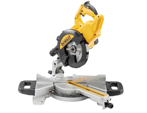 Stanley Heavy Duty Saw 22""