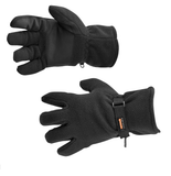 Portwest Fleece Gloves Insulatex Lined