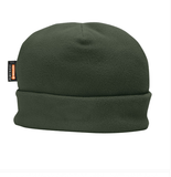 Portwest Insulatex Fleece Hat
