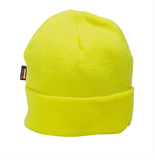 Portwest Insulated Cap 9 Guage