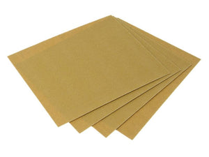 General Purpose Sandpaper