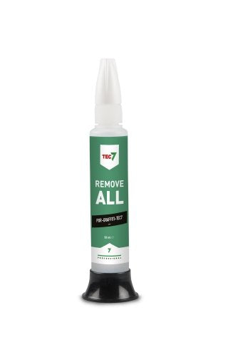 GT 7 Remove All 50Ml - Sheahan's Homevalue Nenagh