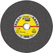 Kronenflex Steel Cutting Discs