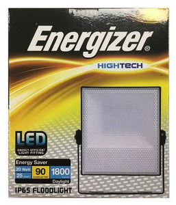 Energizer Led Floodlight 20Watt