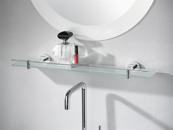 Kosmos Glass Shelf