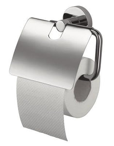 Kosmos Covered Toilet Roll Holder