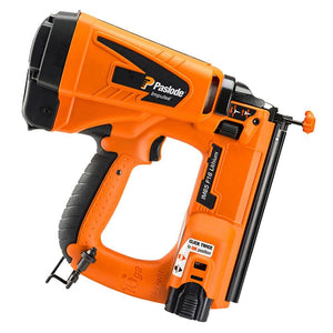 Paslode IM65 Plus Cordless Gas Nailer - Sheahan's Homevalue Hardware