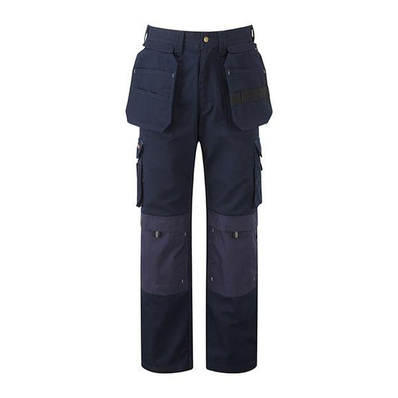 TuffStuff 700 Extreme Work Trousers - Sheahan's Homevalue Hardware