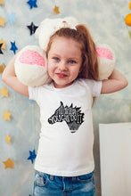 Load image into Gallery viewer, Unicorn Kids Shirts Kids Tshirt Toddler Shirt Gift
