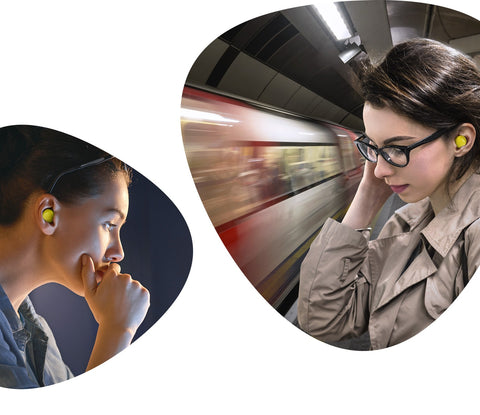 Audífonos Bluetooth Galaxy Buds