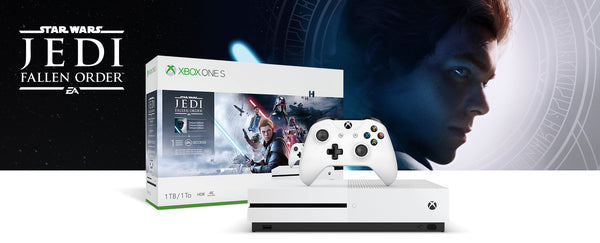 xbox-one-star-wars