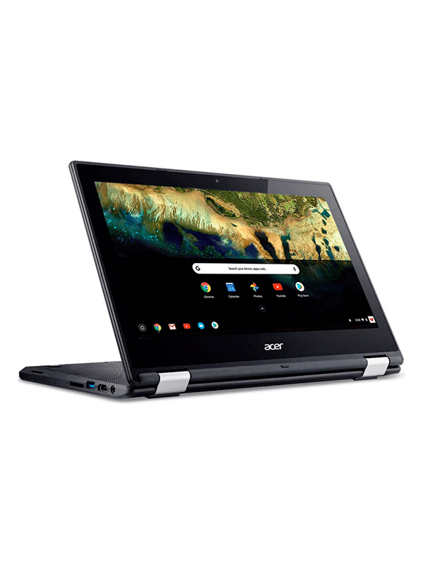 Laptop 2 en 1 Acer Chromebook R11
