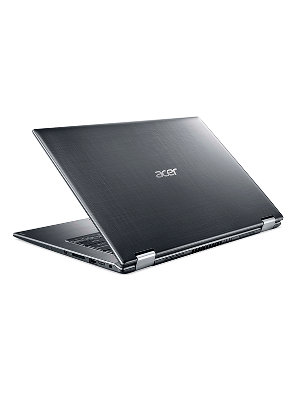 "Laptop Acer Spin 14"" Intel Core i3"