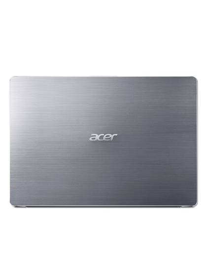 Laptop Laptop Acer Swift 14