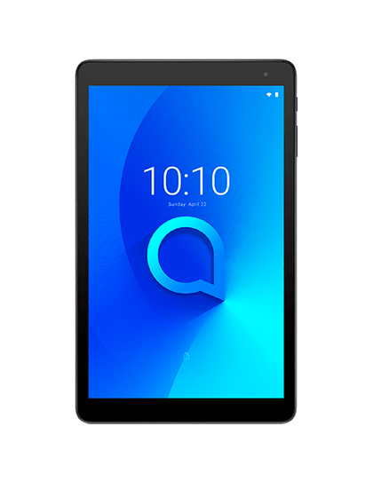 Tablet TABLET ALCATEL 10