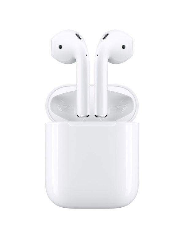 Audífonos Inalámbricos Apple Airpods