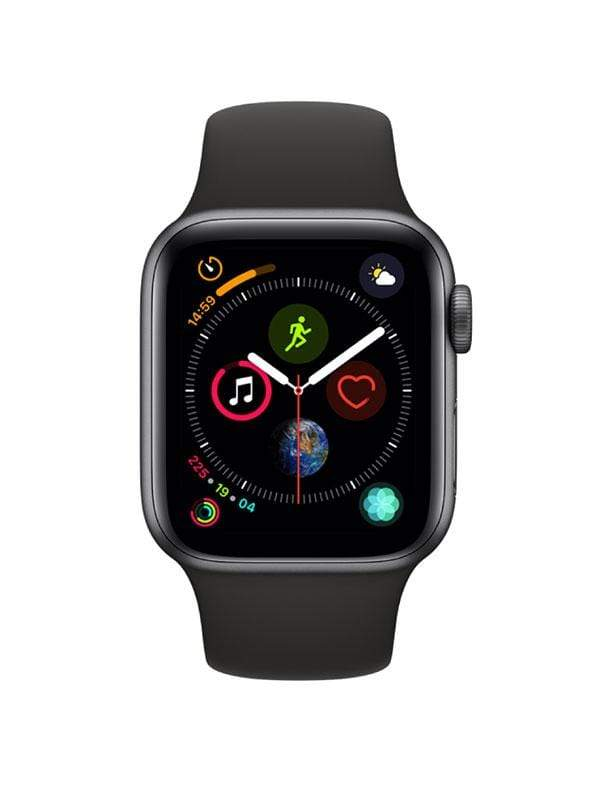 Apple Watch Serie 4 40mm
