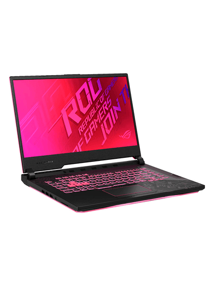 Laptop Laptop Asus Rog Strix Gaming 15.6