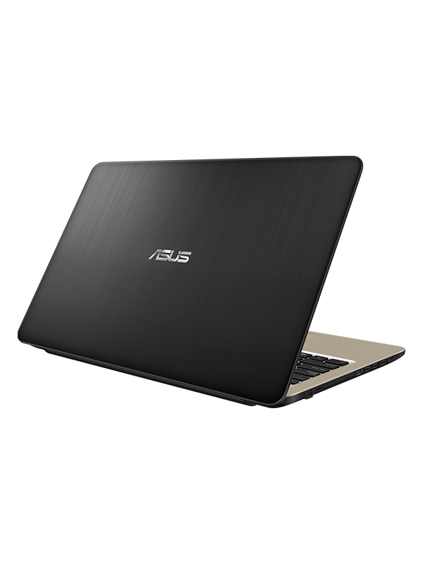 "Laptop Asus X540 15.6"" Endless"