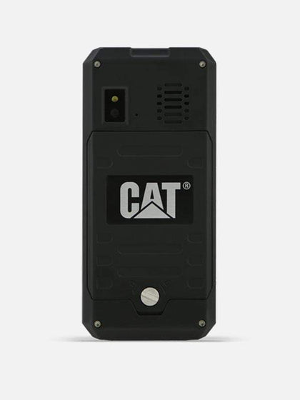 Celulares Celular Caterpillar B30 CAT-B30