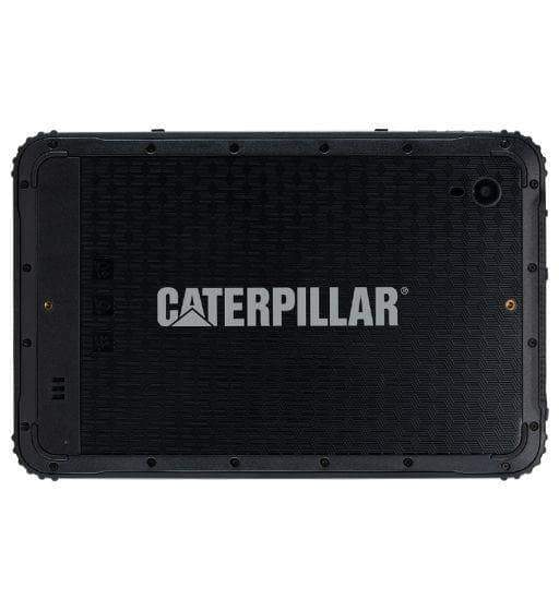 Tablet Caterpillar T20