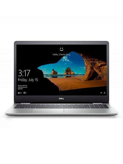 Laptop Dell Inspiron 3505 15.6