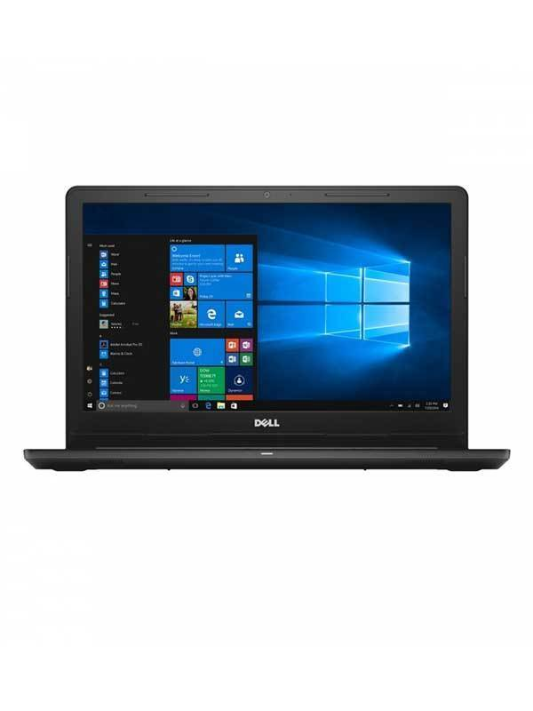 Laptop Dell Inspiron 3573 15.6""
