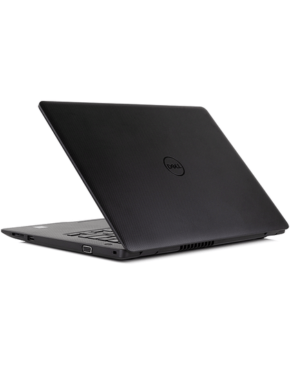 Laptop Dell Latitude 3400 14
