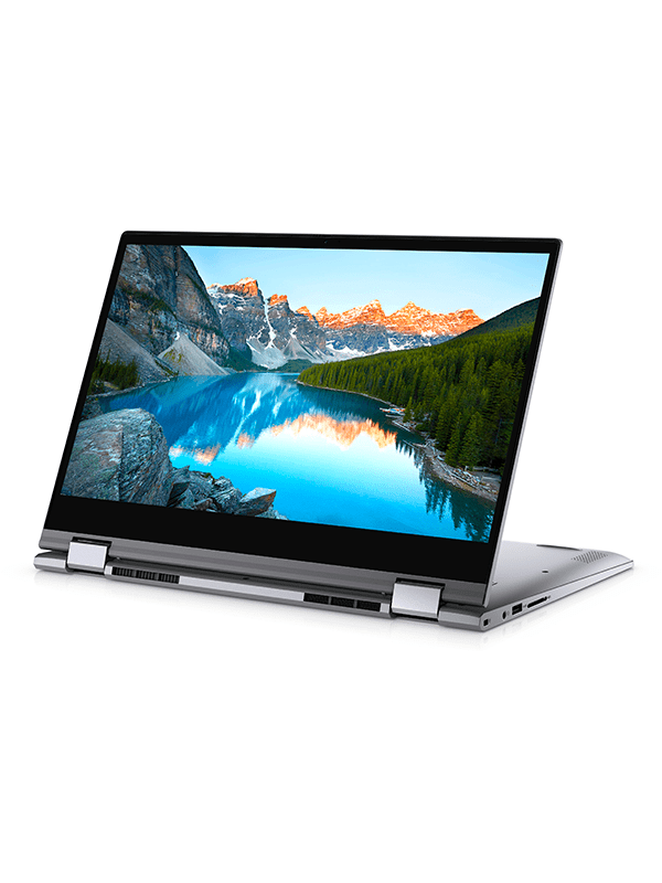 Laptop Laptop Dell 2 en 1 Inspiron 5406 14
