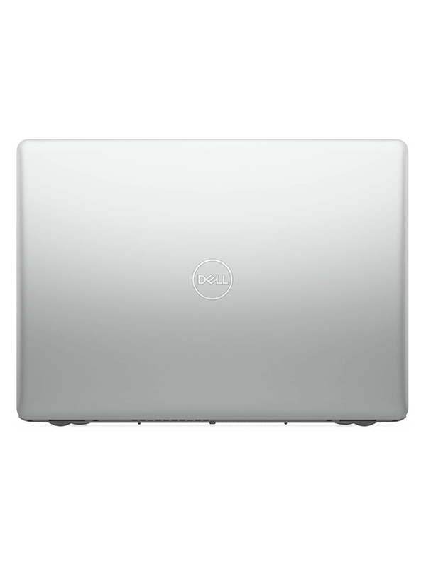 Laptop Laptop Dell 3493 D1MCW 14
