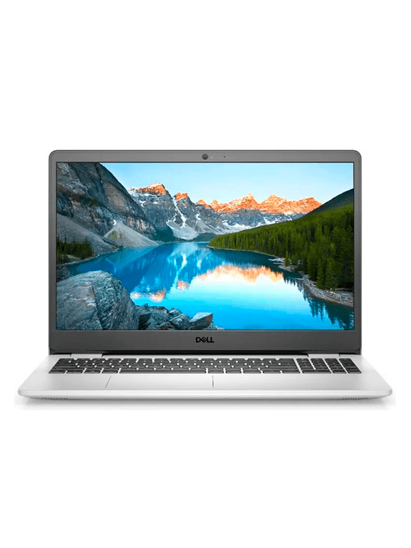 "Laptop Dell Inspirion 3505 15.6"" Ryzen 3 8GB 1TB"
