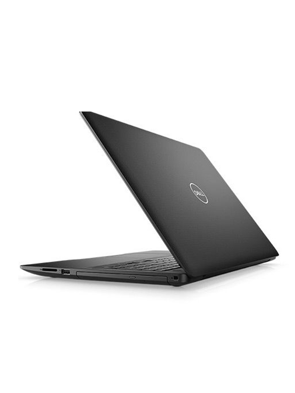 Laptop Dell Inspiron 15 3583 15""