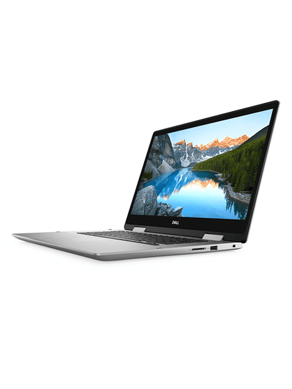 Laptop Laptop Dell Inspiron 2 en 1 5582 15.6