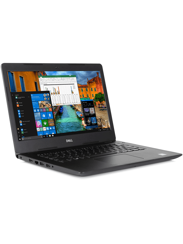 "Laptop Dell Inspiron 3481 14"" CYFTX"
