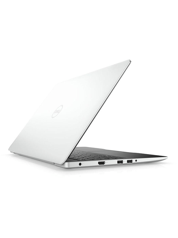 Laptop Dell Inspiron 3582 15.6""