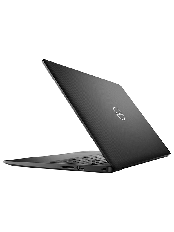 Laptop Laptop Dell Inspiron 3593 15.6