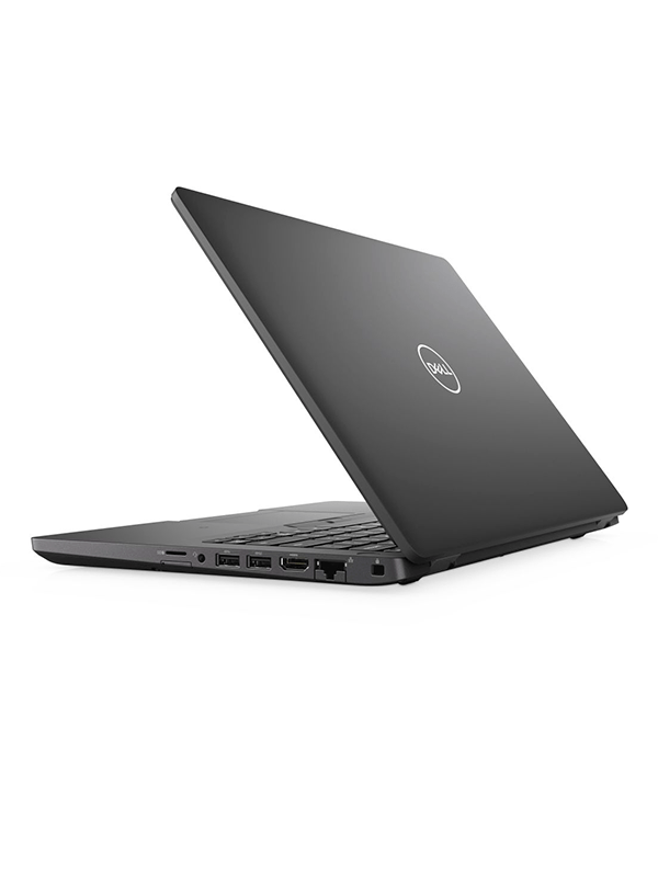 Laptop Laptop Dell Latitude 5400 14