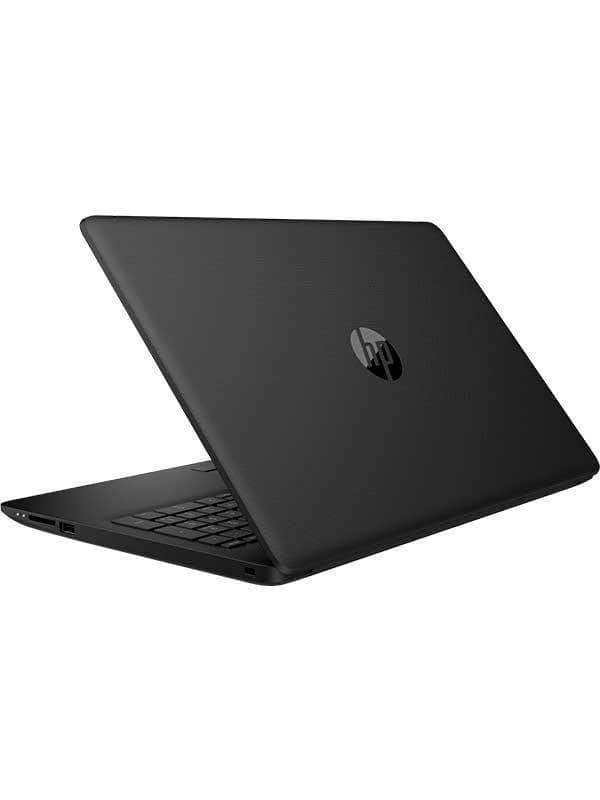 Laptop HP 14-CK0001LA