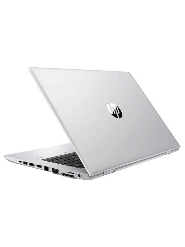 Laptop HP 14 ProBook 645 G4