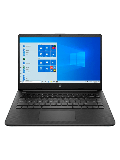 Laptop Laptop HP 14