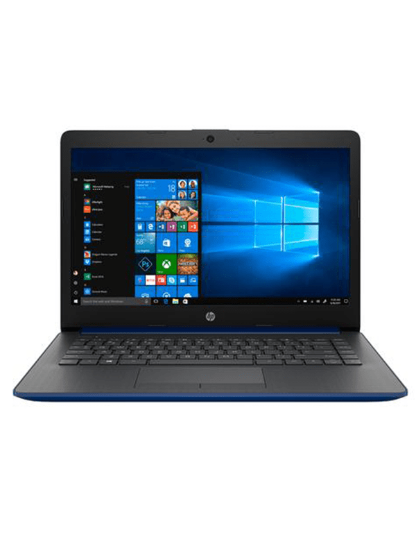 Laptop HP 14-CK0034LA 14""