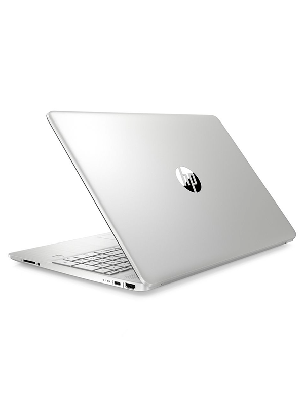 Laptop Laptop HP 15.6