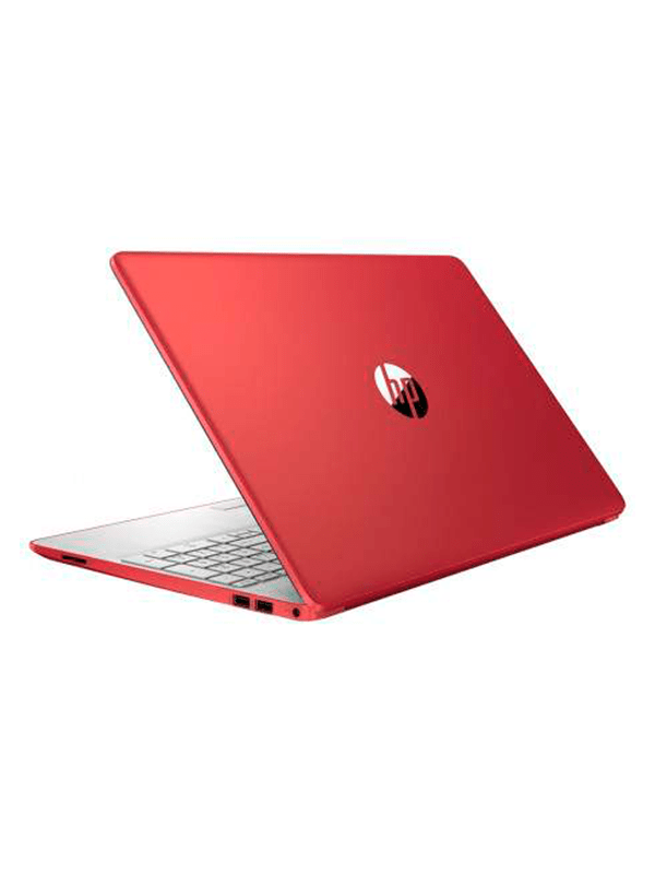 Laptop Laptop HP 15-DW0083WM 15.6